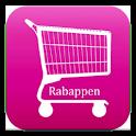 Rabappen
