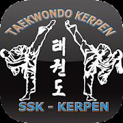 Taekwondo Kerpen im SSK