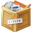 All Calculator Free icon