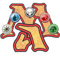 MTG Assistant Free icon