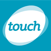 App touch Lebanon APK for Windows Phone
