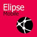 Elipse Mobile icon