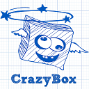 CrazyBox