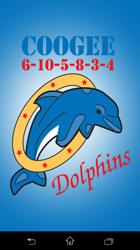 Coogee Dolphins Sports Club