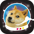 Star Doge: .. file APK for Gaming PC/PS3/PS4 Smart TV