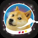 Star Doge: Weird Game icon