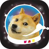 Star Doge: wow much message