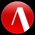 ATOK T-01C専用モジュール logo