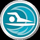 WA Tide Times icon