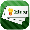 RD RDN  Flashcards icon