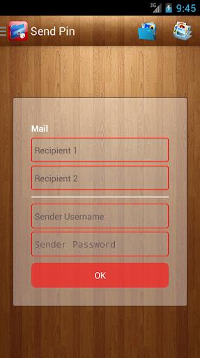 玩免費工具APP|下載鎖臨畫廊 app不用錢|硬是要APP
