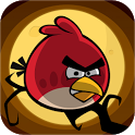 Angry Birds Wallpapers icon