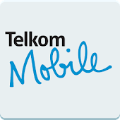 Telkom Mobile Device Support