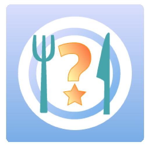 炭水化物量検索アプリ カーボデータ2014 健康 App LOGO-硬是要APP