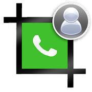 App WhatsCrop APK for Windows Phone
