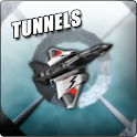 Tunnels Full logo
