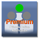 Online Notifier Premium For FB v2.6