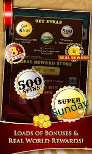 Slot Machine+ 8.1.24 (Paid)