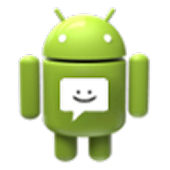 Droid Notification Plus