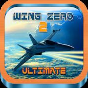 Wing Zero 2