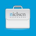 Nielsen Careers logo