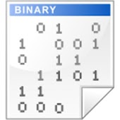 Hex Binary Decimal Calc