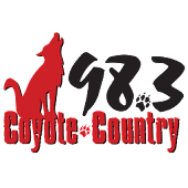 CoyoteCountry