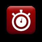Day Countdown icon