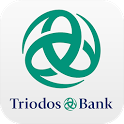 Triodos Bankieren icon