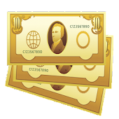 MoneyTravel Currency Exchange