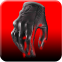 Psycho Killers logo