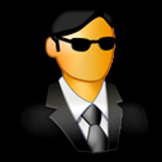 Hack Hide My IP v0.1.34 Mod Cm6CkZDyQrCODyxsPeKKIyQBorFZsF8EoWWU4BtAe1QFoVeCgfseDrDNorJ9mwq39O1J=s320