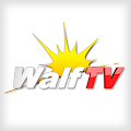 App Walf TV apk for kindle fire