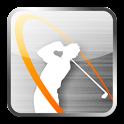 GSA LITE icon