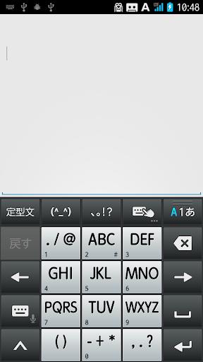 A Blank Sheet 1.1 Windows u7528 1