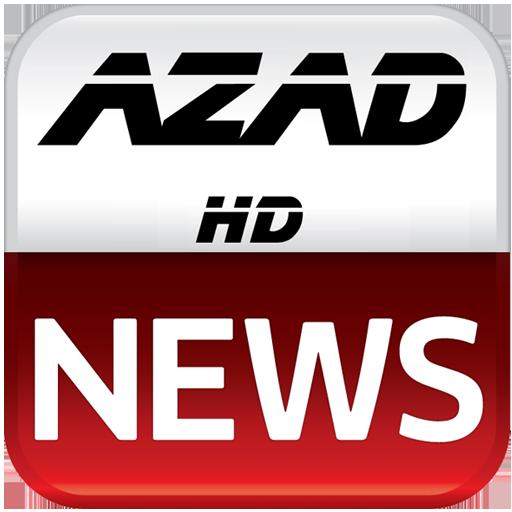 AZAD TV Surat