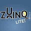 Zuinq 2.0 Lite logo