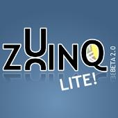 Zuinq 2.0 Lite