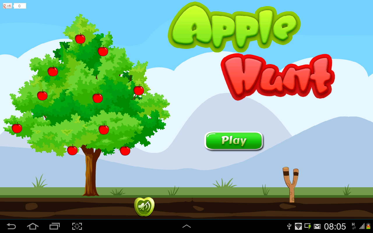 tapple game how to play
