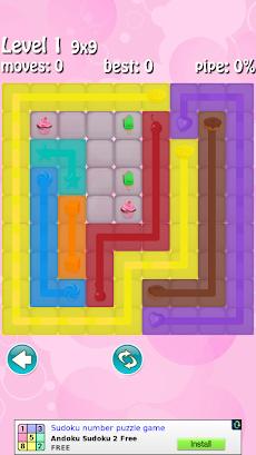 Candy Flowのおすすめ画像4