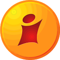 iBet 2013 icon