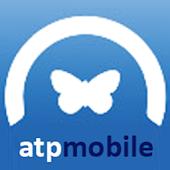 ATP Mobile