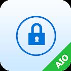 程序锁插件 icon