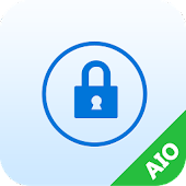 AppLock Plugin - Guard Privacy