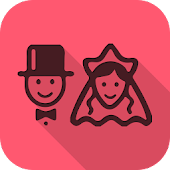Wedding Planner Tool - Dingner