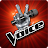 The Voice: On Stage - Sing! 5.3.2 Apk