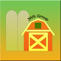 Grain Shrinkage Calculator icon