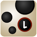 eVubble Lite icon