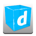 Dattabox logo