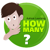 Autism Learning How Many